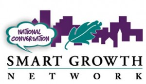 smartGrowthNetwork